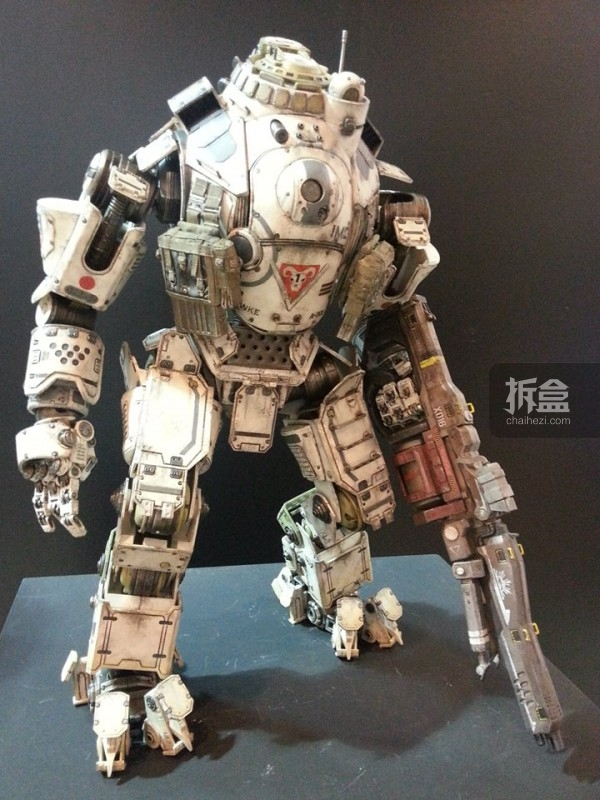 threezero-titanfall-atlas-preview-003
