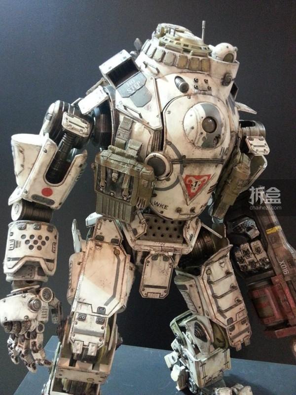threezero-titanfall-atlas-preview-004