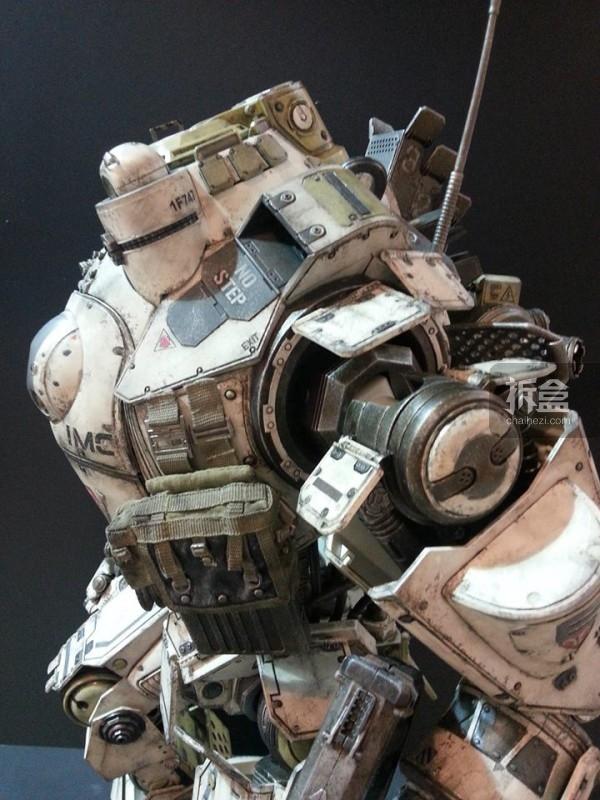 threezero-titanfall-atlas-preview-005