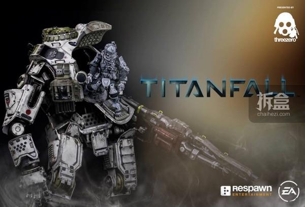 threezero-titanfall-atlas-preview-006