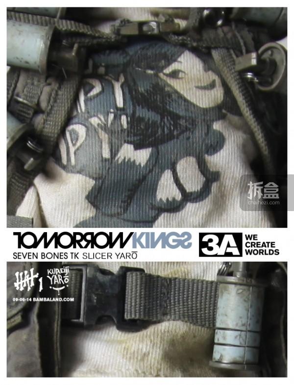 3a-toys-7bone-yaro-003