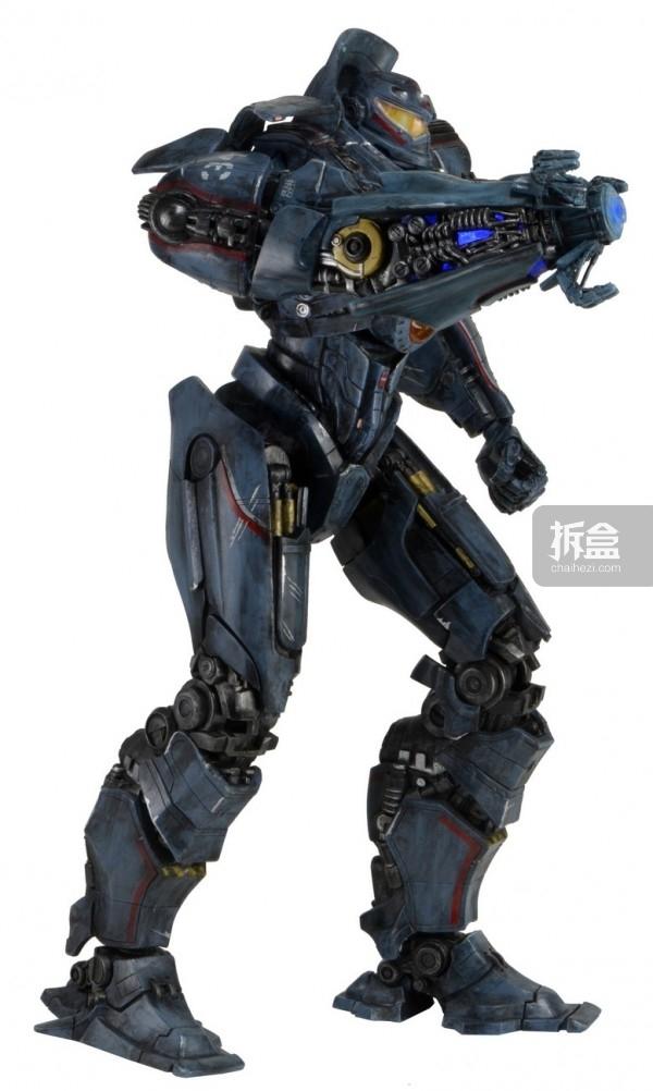 NECA-PacificRim-GipsyDanger-002