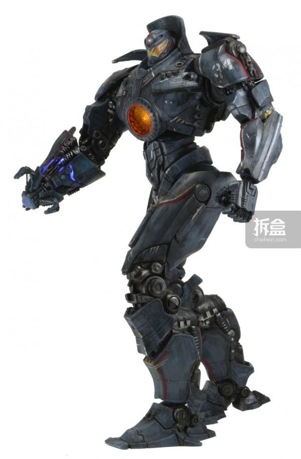 NECA-PacificRim-GipsyDanger-004