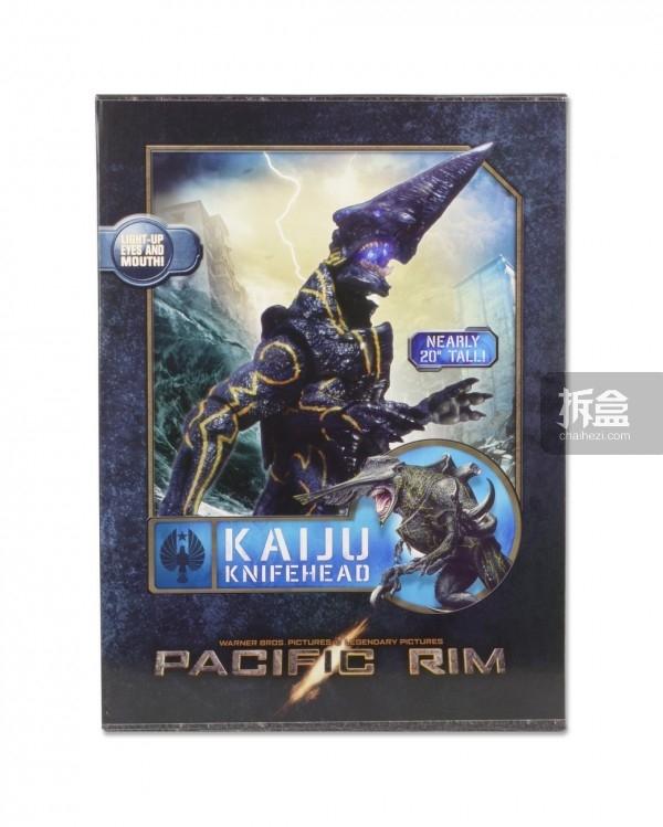 NECA-PacificRim-Knifehead-010