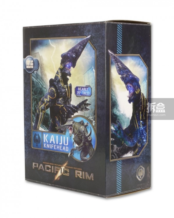 NECA-PacificRim-Knifehead-011