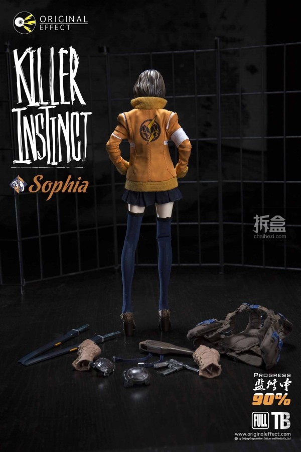 OE-Sophia-017