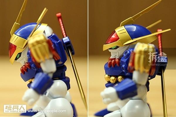 bandai-robot-ryujinmaru-013