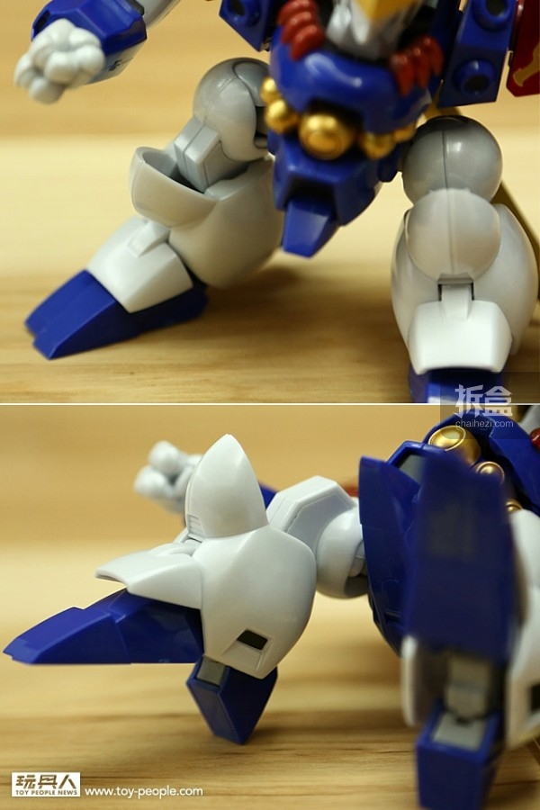 bandai-robot-ryujinmaru-014