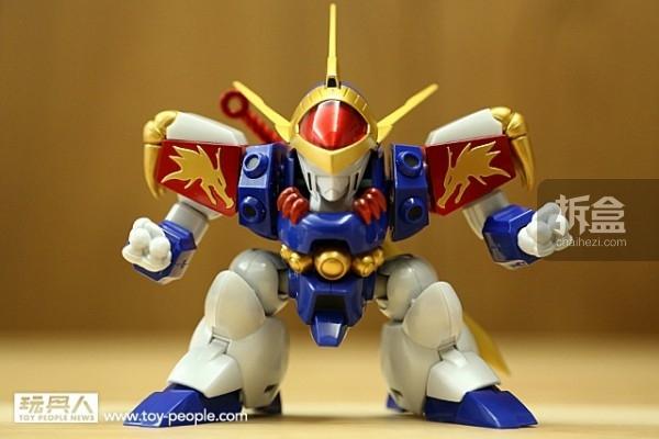 bandai-robot-ryujinmaru-016
