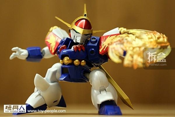bandai-robot-ryujinmaru-019