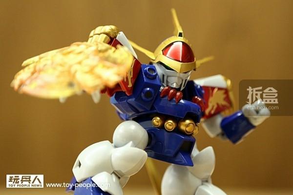 bandai-robot-ryujinmaru-020