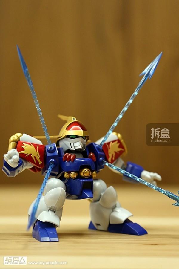 bandai-robot-ryujinmaru-022