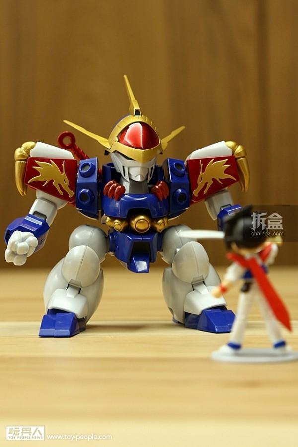 bandai-robot-ryujinmaru-025
