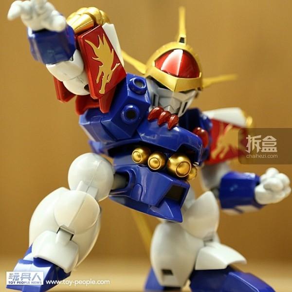 bandai-robot-ryujinmaru-026