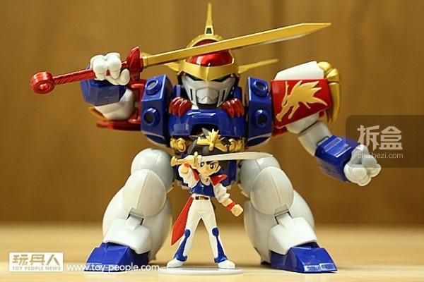bandai-robot-ryujinmaru-027