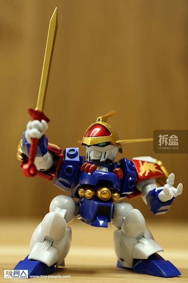 bandai-robot-ryujinmaru-029