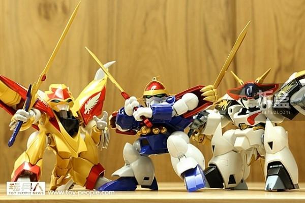bandai-robot-ryujinmaru-033