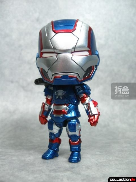 goodsmile-ironPatriot-001