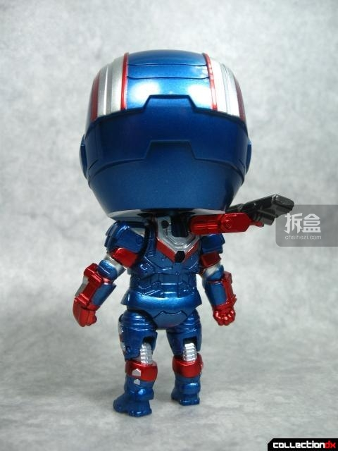 goodsmile-ironPatriot-002