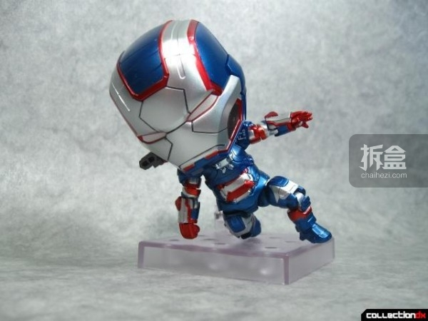 goodsmile-ironPatriot-003