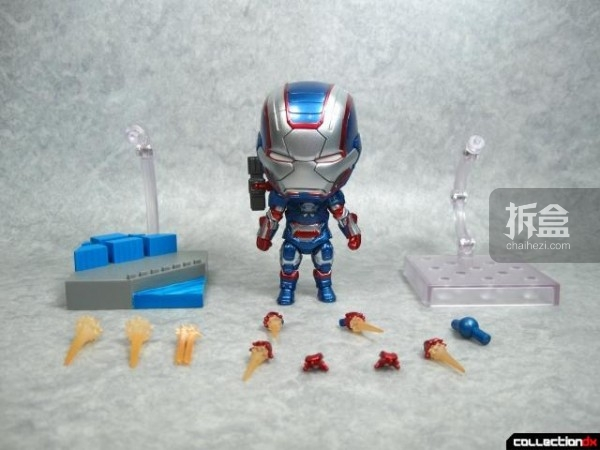 goodsmile-ironPatriot-004