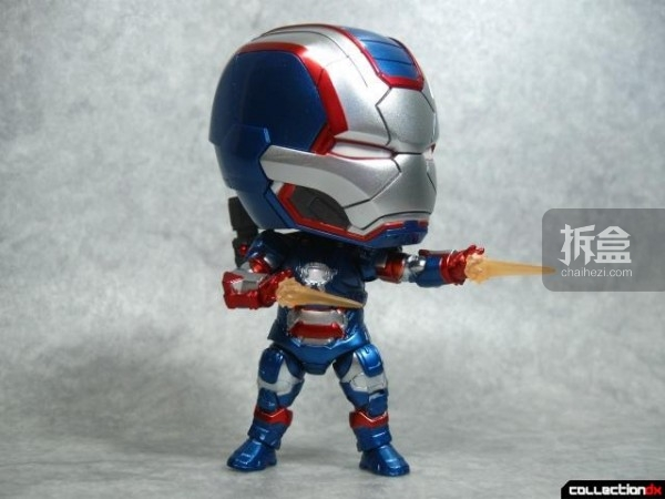 goodsmile-ironPatriot-005