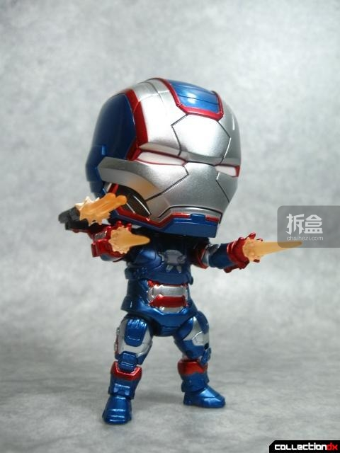 goodsmile-ironPatriot-006