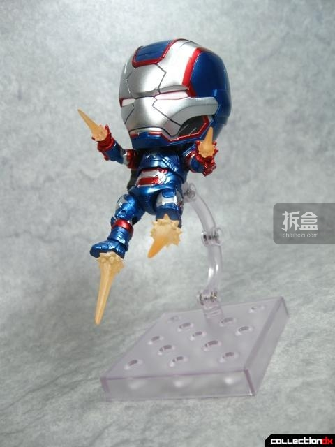 goodsmile-ironPatriot-007