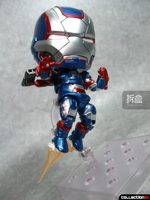 goodsmile-ironPatriot-008