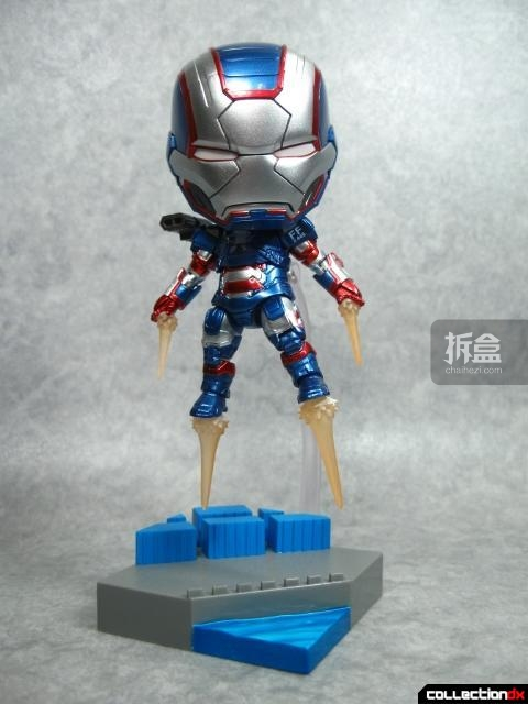 goodsmile-ironPatriot-009