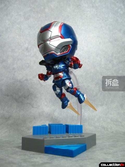 goodsmile-ironPatriot-010