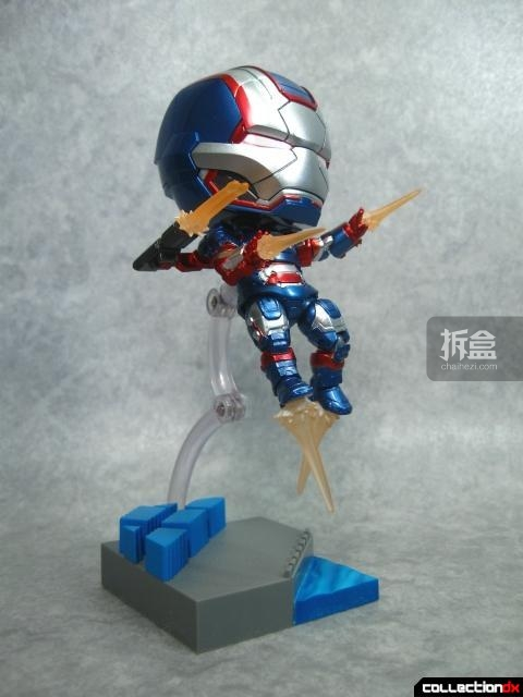 goodsmile-ironPatriot-011