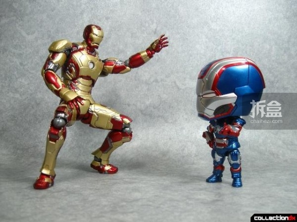 goodsmile-ironPatriot-012