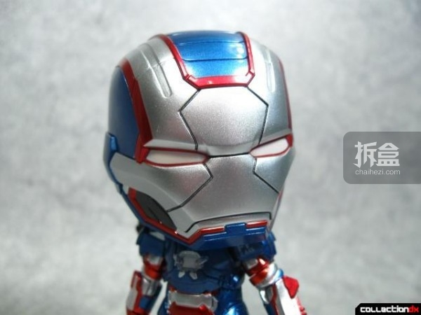 goodsmile-ironPatriot-013
