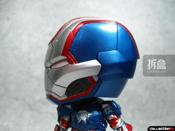 goodsmile-ironPatriot-014
