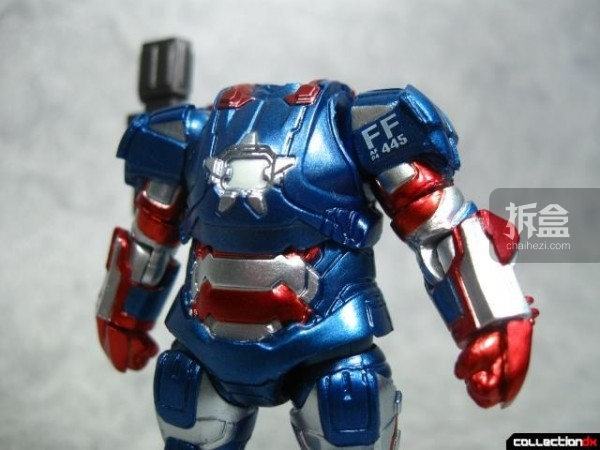goodsmile-ironPatriot-015