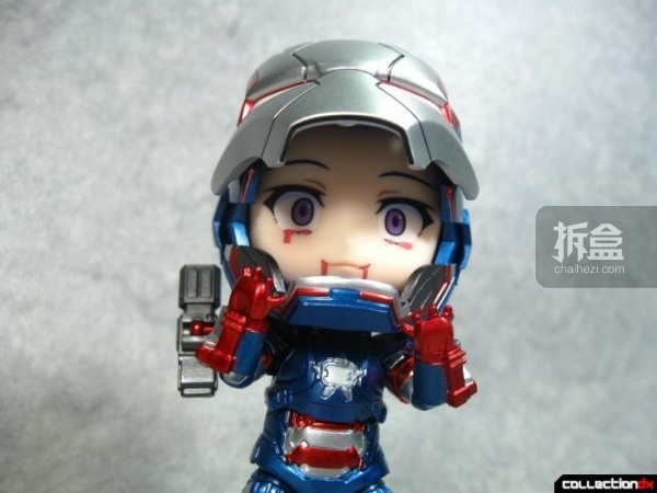 goodsmile-ironPatriot-017