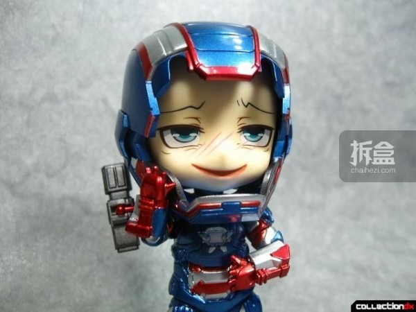 goodsmile-ironPatriot-018