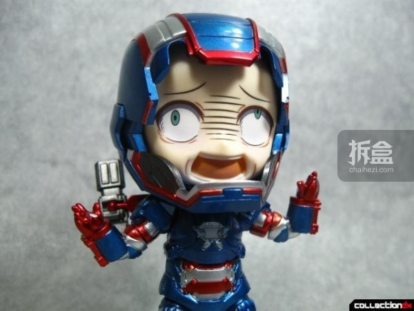 goodsmile-ironPatriot-019