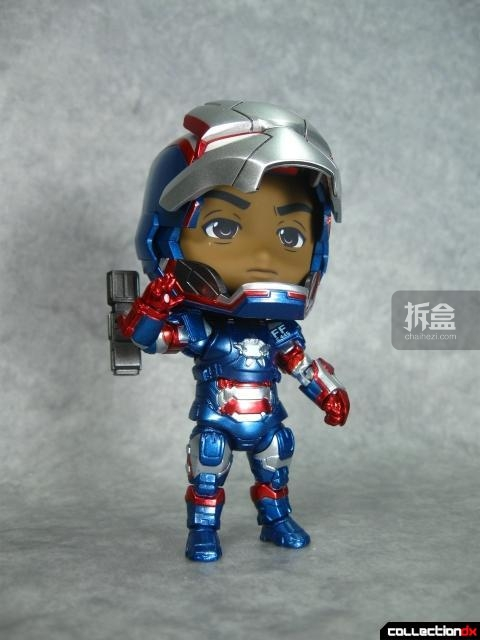 goodsmile-ironPatriot-020