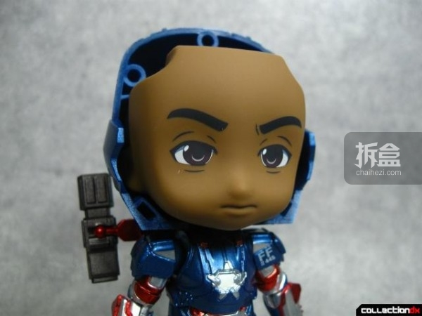 goodsmile-ironPatriot-022