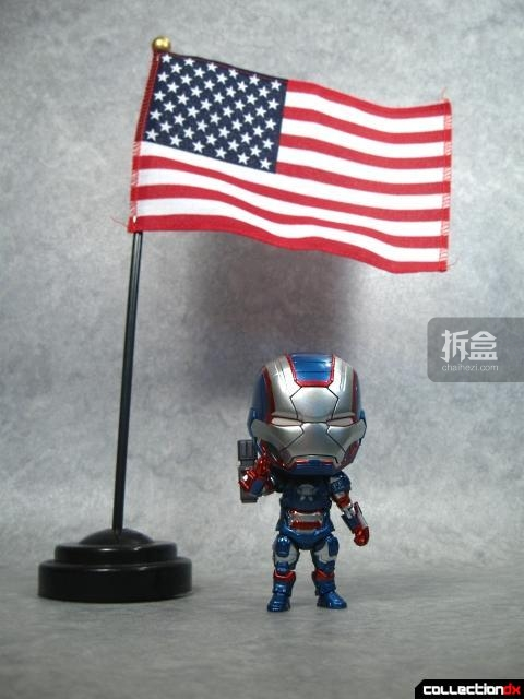 goodsmile-ironPatriot-025