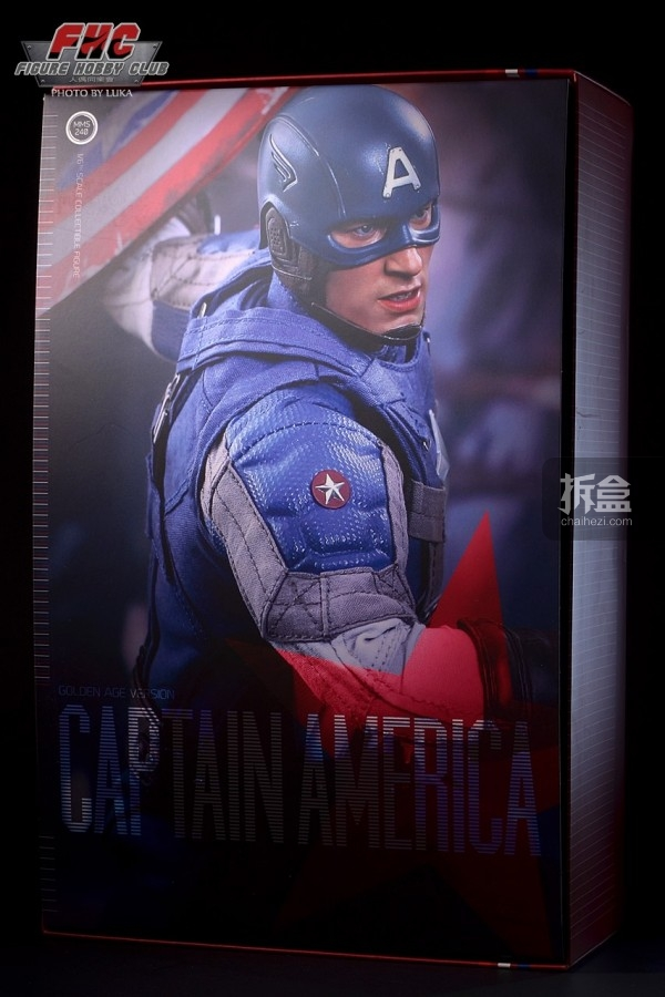 hottoys-Luka-captain-002