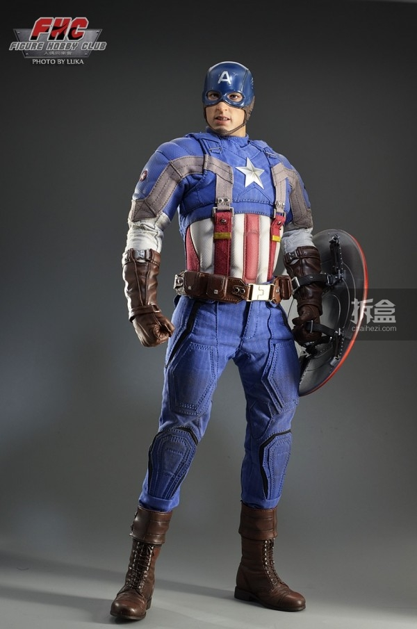 hottoys-Luka-captain-008