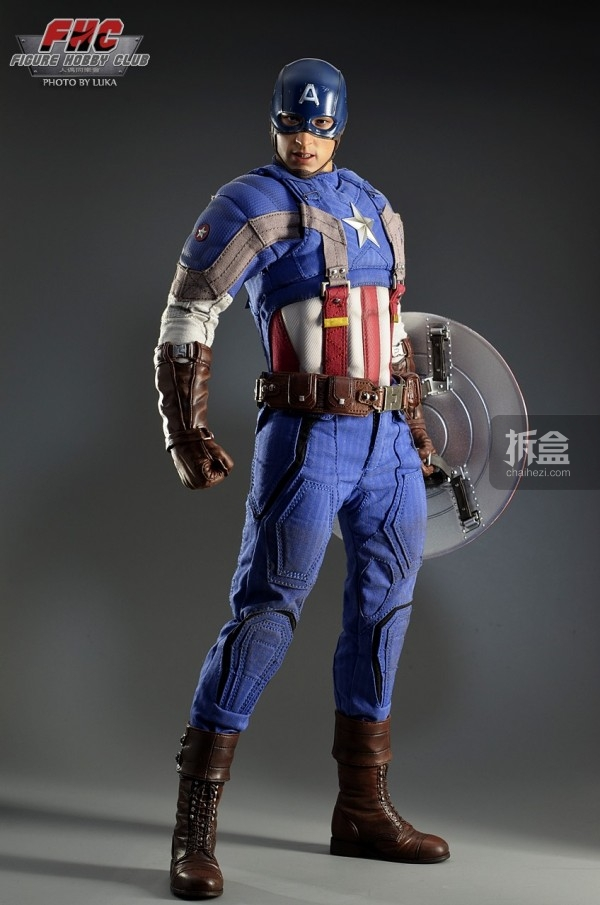 hottoys-Luka-captain-012