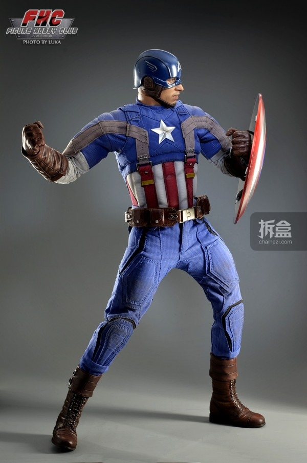 hottoys-Luka-captain-015