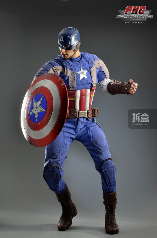 hottoys-Luka-captain-029