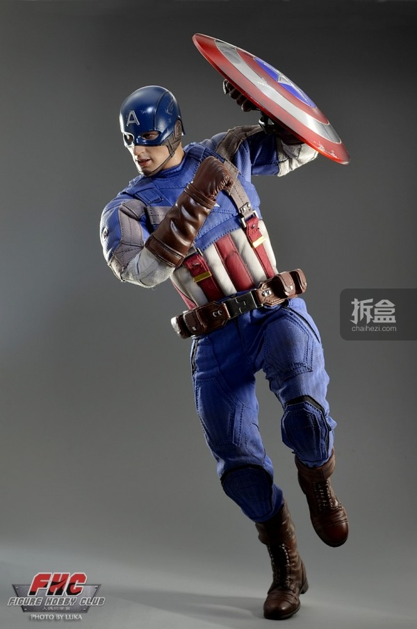 hottoys-Luka-captain-030