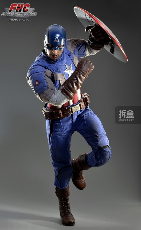 hottoys-Luka-captain-031