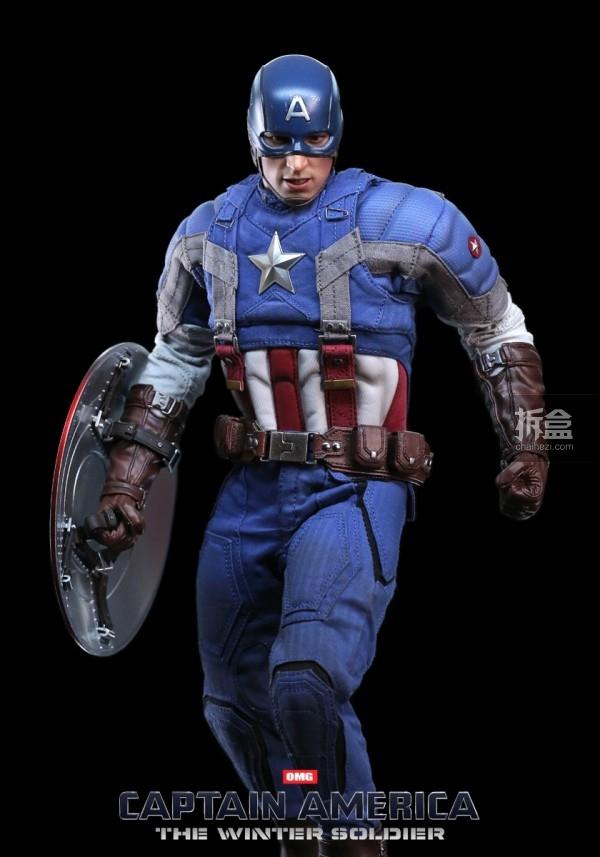 hottoys-OMG-captain-001